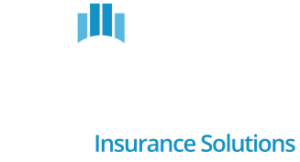 Business Benefits Insurance Solutions - Northern Kentucky