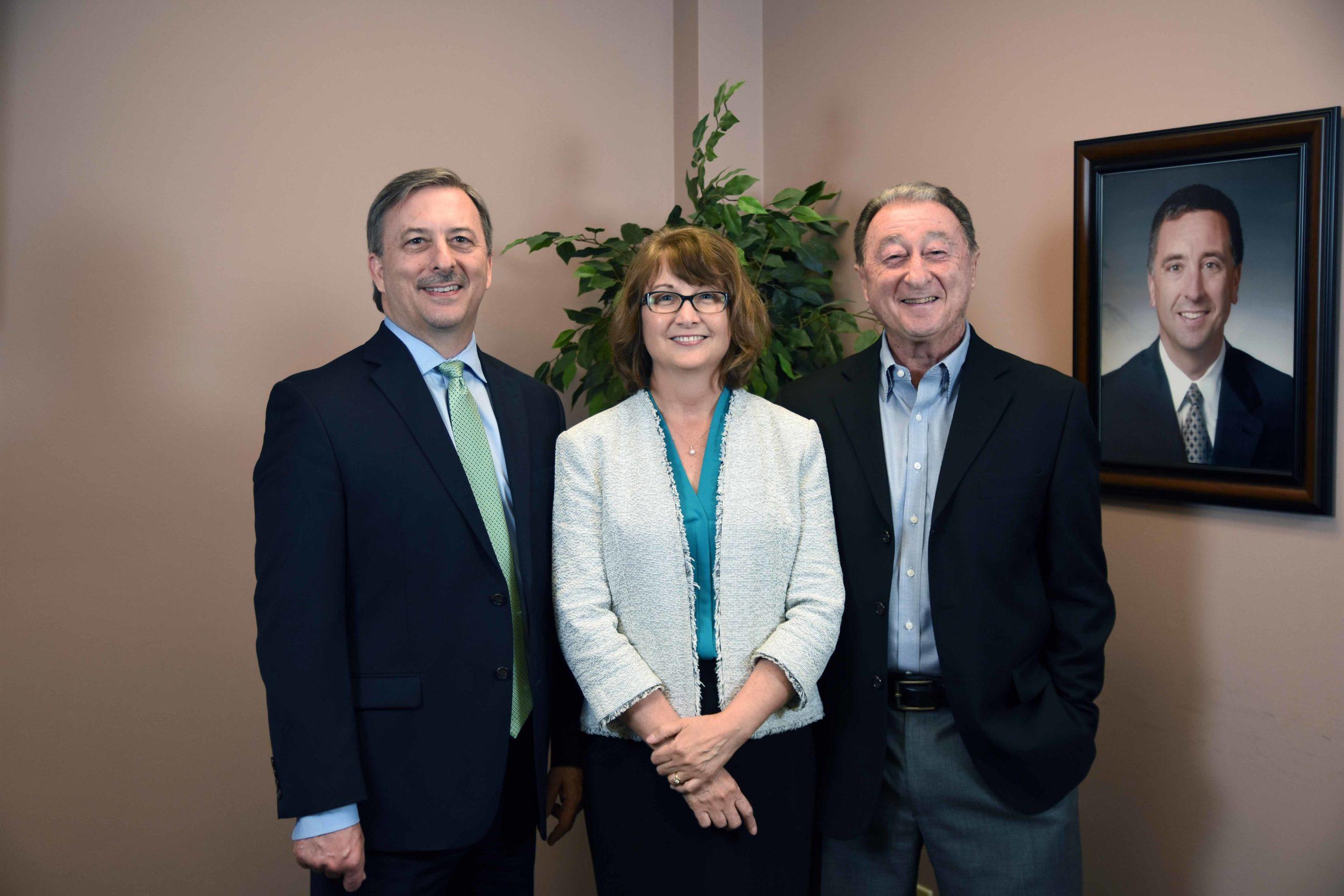 Insurance services in the Cincinnati, Northern KY area