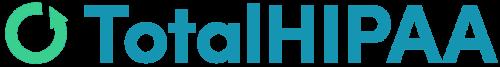 Total Hipaa Logo
